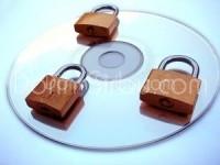 Securitatea IT