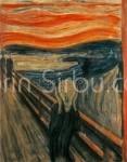 munch01-117x150 Arta între frumos şi sacrificiu